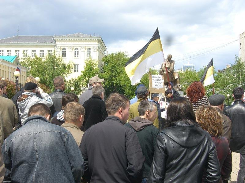 russkie-lesbi-v-kolgotkah-smotret