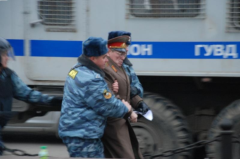 эту пенсия майора в москве младше двух лет