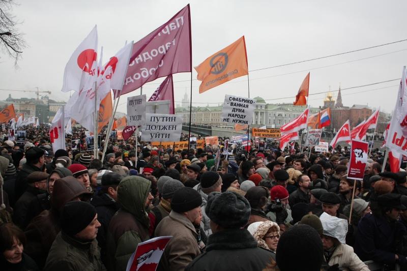 Сначала 2015 года продажа ювелирных изделий вКрыму без российской пробы будет запрещена