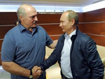 Россия не выполняет обязательства по Украине, - США - Цензор.НЕТ 7386