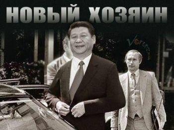 Россия требует освобождения пленных спецназовцев, - пресс-секретарь Путина - Цензор.НЕТ 1216