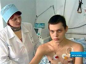 Потерялись в пути | Власть | Новости | Каспаров.Ru: http://www.kasparov.ru/material.php?id=45C5FCE985AA4