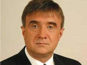 Дата заседания совета директоров по Украине пока неизвестна, - представитель МВФ Райс - Цензор.НЕТ 8079