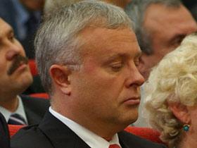 lebedev-aleksandr-seks-video