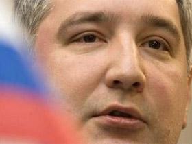 Террористы пытаются остановить работу шахт на Донбассе. Из огнестрельного оружия ранены трое горняков, - глава профсоюза - Цензор.НЕТ 872