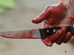 В Новосибирске убита семейная пара и маленький ребенок