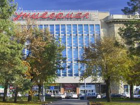 сизо 4 волгоград красноармейский район официальный сайт
