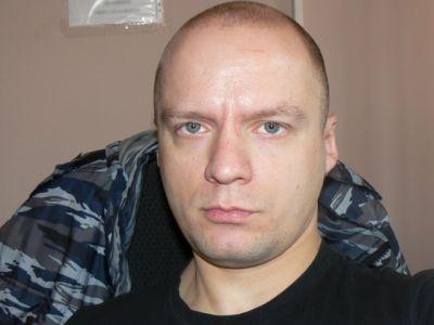Микрюков фото из блога navalny livejournal com