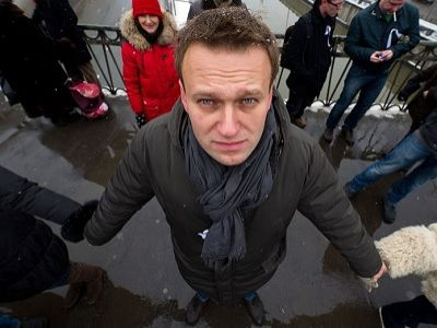 Алексей навальный фото из блога zyalt