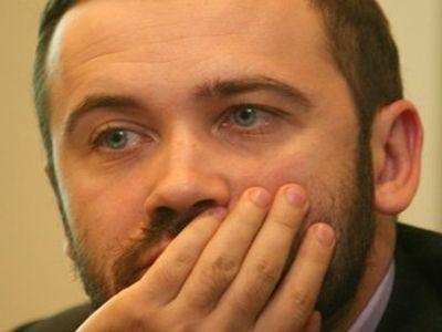 Беседу «зажизнь» экс-депутатаГД РФПономарева планируют использовать против Навального