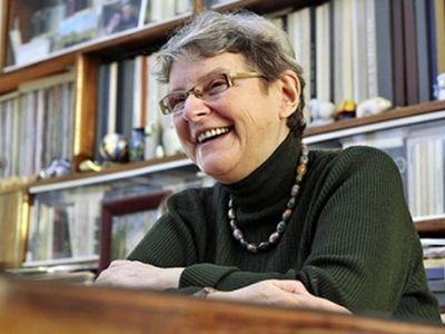 Русская правозащитница стала лауреатом «альтернативной Нобелевской премии»