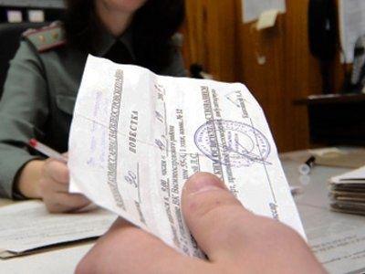 Работники Центра «Э» задержали руководителя хабаровского штаба Алексея Навального