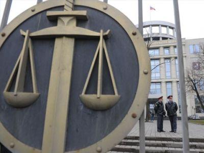Мосгорсуд признал легитимным приравнивание встреч сизбирателями кмитингам