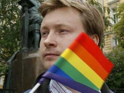 Николай алексеев фото gbtqnation com