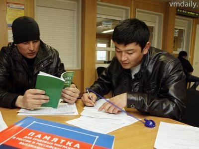 pdf theorising international society english school methods palgrave studies