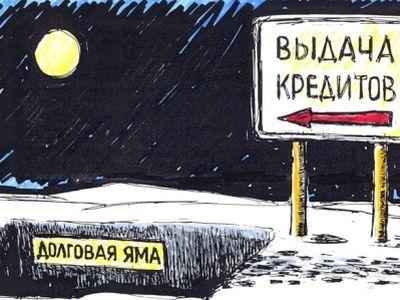 ВМВД прокомментировали дело прежнего вице-премьера Мордовии