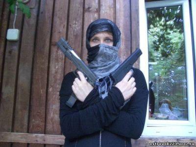 Следствие заявило обостающихся насвободе причастных ктеракту вПетербурге