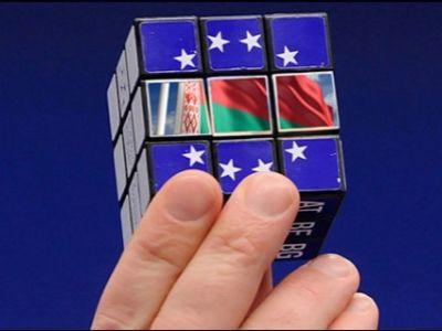 ЕСпродлил оружейное эмбарго против республики Белоруссии