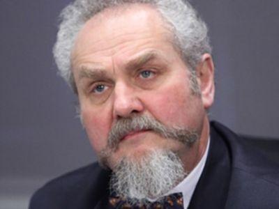 Профессор Андрей Зубов. Фото: pravmir.ru