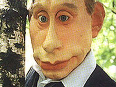 Путин: В ответных санкциях нет необходимости - Цензор.НЕТ 2655
