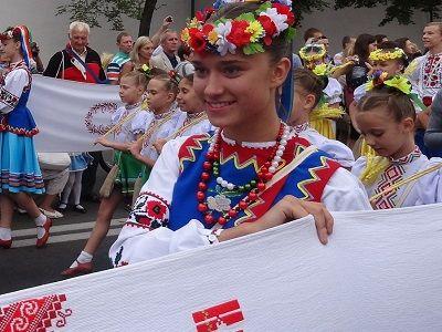 Украина. Фото из блога vg-saveliev.livejournal.com