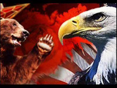 Россия — США. Фото: aen.urfo.org