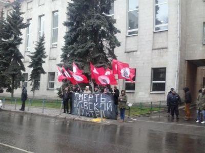 <b>Украины</b>.