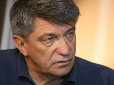 Сокуров решил закрыть свой фонд поддержки кино из-за разногласий сМинкультом