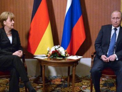 ВестиRu Саммит G20 основные итоги