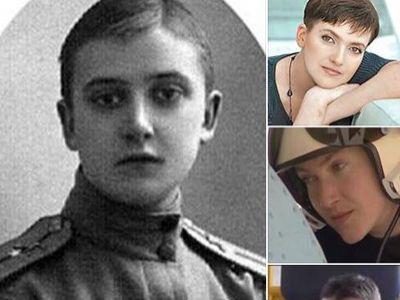 Террористы освободили из плена жителя Донецка, похищенного 2 июня, - СМИ - Цензор.НЕТ 8544