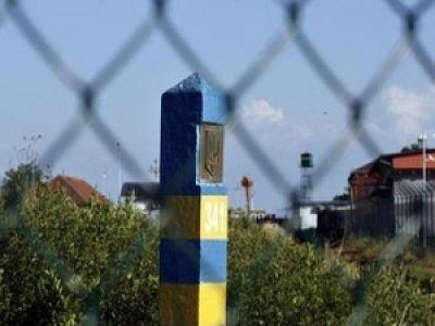 НаДонбассе вступил всилу новый порядок перемещения товаров через линию разграничения