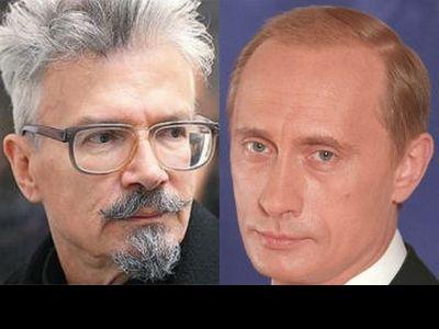 Citrons  et Poutine