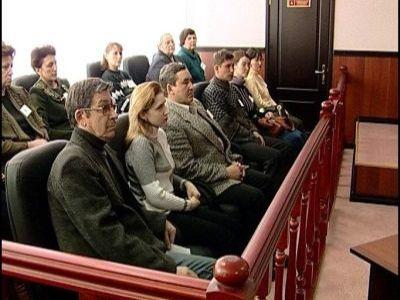 Завершилось судебное следствие поделу обубийстве Бориса Немцова