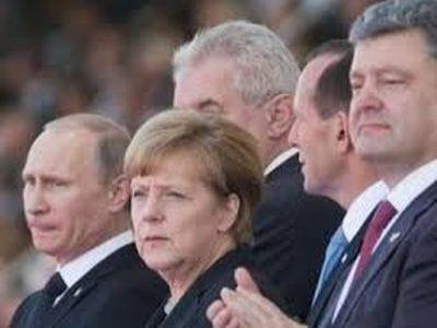 1+1 смотреть новости в украине