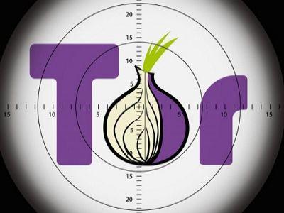 Государственной думе рекомендовали поддержать запрет анонимайзеров иVPN-сервисов