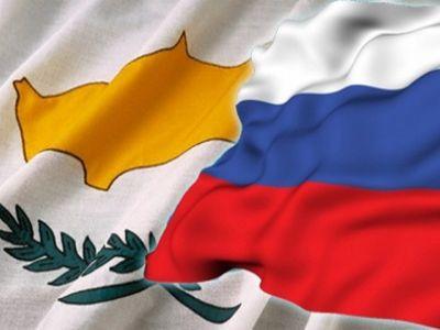 Кипр опроверг слухи опросьбеРФ открыть военную базу