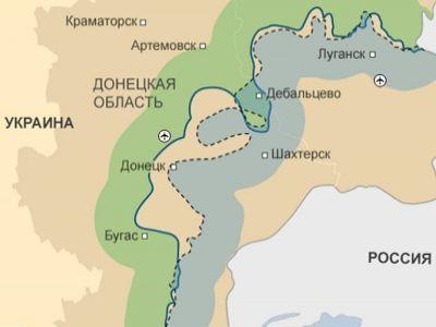 Нельзя позволить России вновь отложить договор о свободной торговле между ЕС и Украиной, - МИД Литвы - Цензор.НЕТ 7386