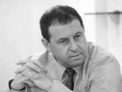 Андрей Илларионов. Фото: gazeta.ru