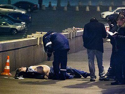 Борис Немцов Фото: http://www.kp.ru/daily/26348.7/3230410/