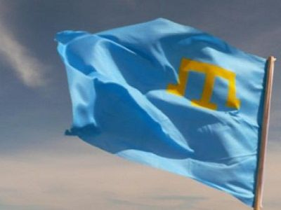 ВКрыму на 5 суток арестовали 11 крымских татар