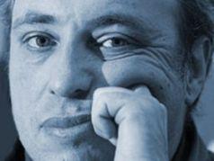 Евгений Ихлов, правозащитник. Фото сайта og.ru