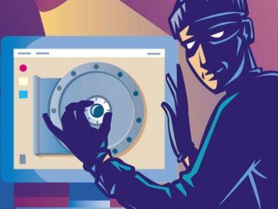 Неменее 80 компаний РФ иУкраины подверглись хакерской атаке вируса Petya.A