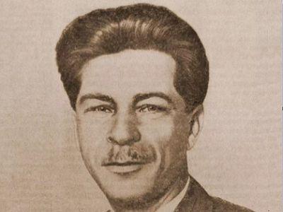 Павел Постышев. Источник - http://upload.wikimedia.org/