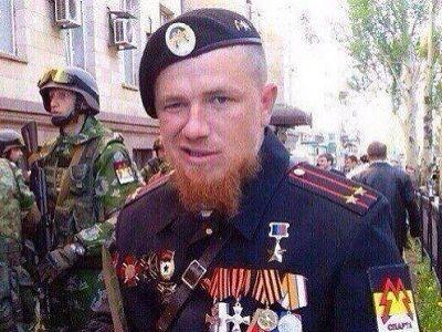 Большинству россиян нравятся главари боевиков и не нравится руководство Украины, - опрос - Цензор.НЕТ 565