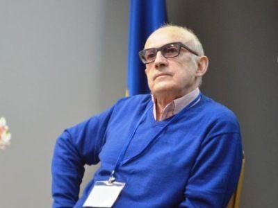 Андрей Пионтковский во Львове