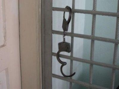 ВКалининграде ФСБ задержала костяк сепаратистской группировки БАРС