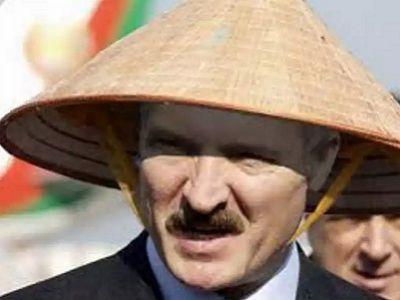 ВРеспублике Беларусь начали перекрыть Tor. Что делать