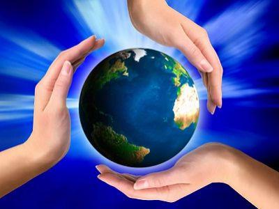 Bildergebnis für земной шар