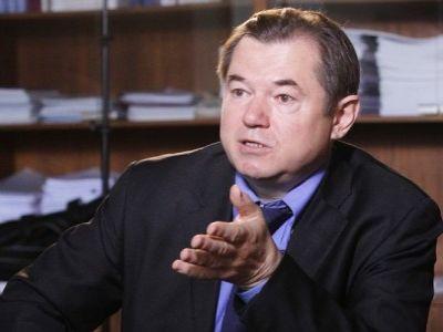 Омбудсмен предложил снизить ставку поипотеке для нуждающихся до3%