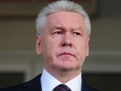 Собянин объявил, что нехотелбы работать премьер-министром РФ